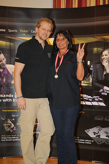 Claudia_MVP