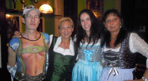 Oktoberfest_Artikelbild