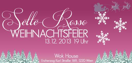 weihnachtsfeier_rose