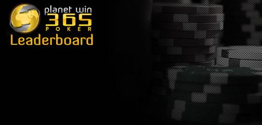 pbl_leaderboard_turnier