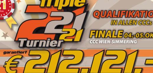 triple21front