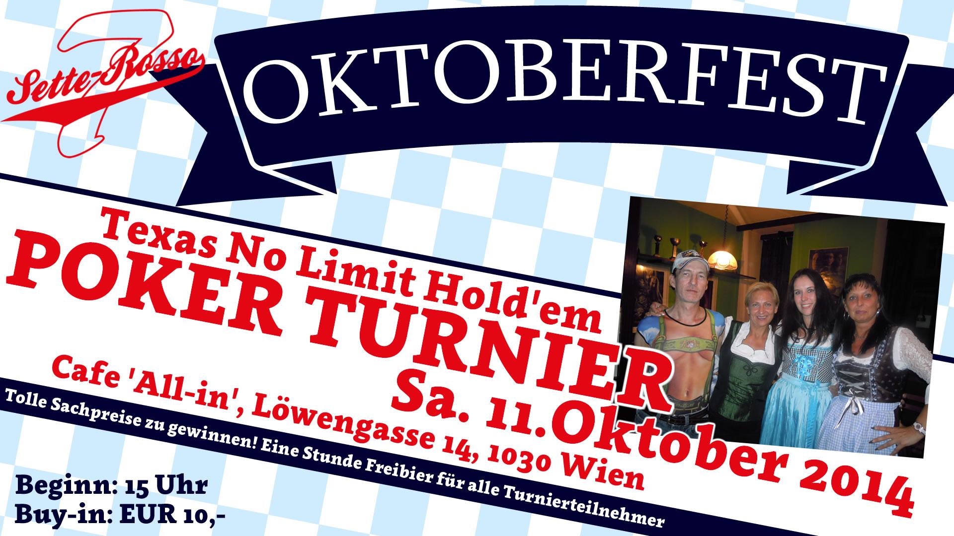 Oktoberfest2014