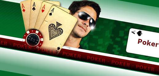 pokercup