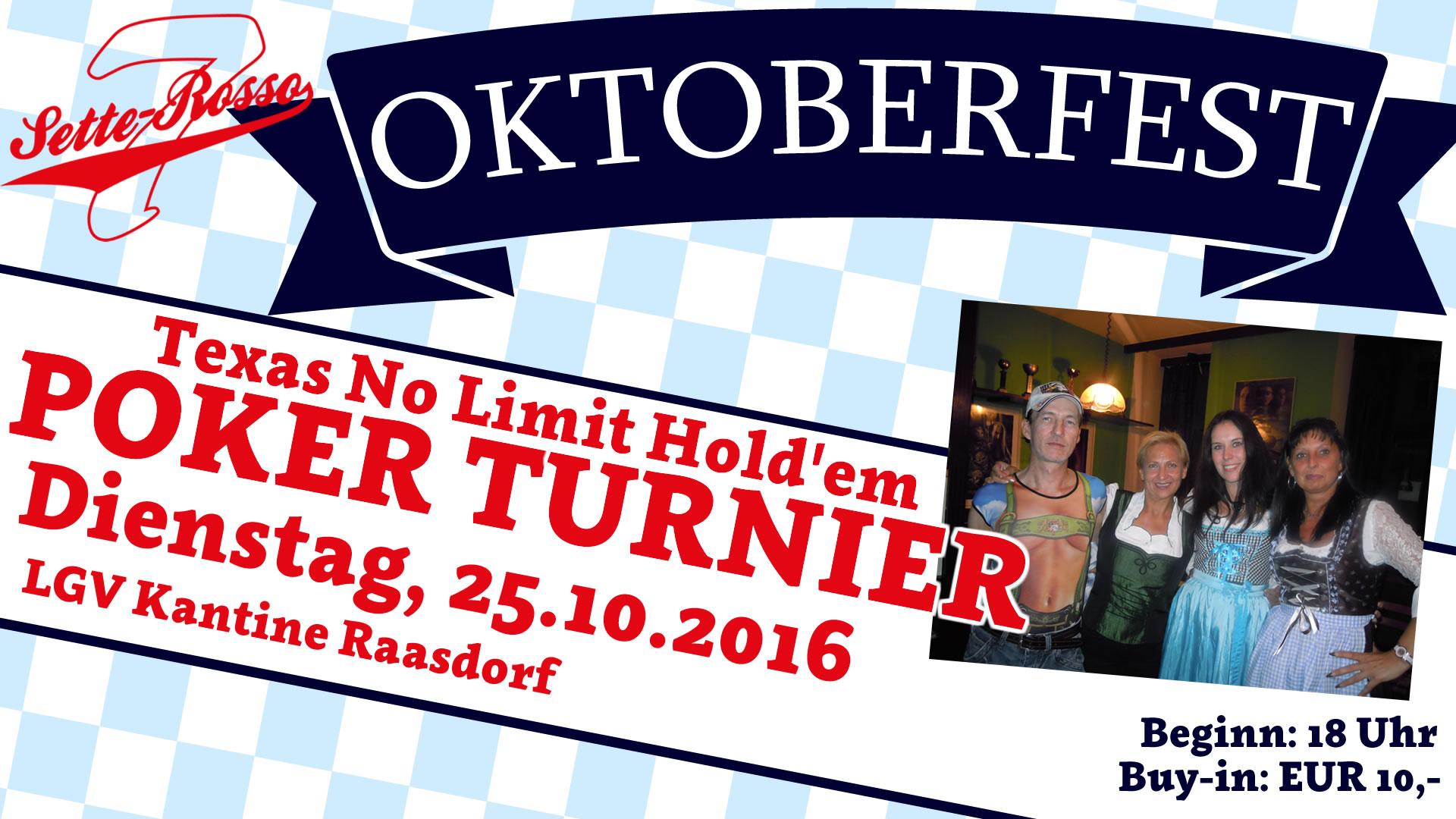 Oktoberfest2016 (002)